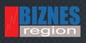 Biznes Region