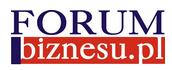 Forum Biznesu