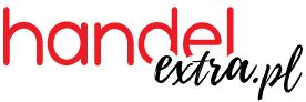 Handel Extra PL